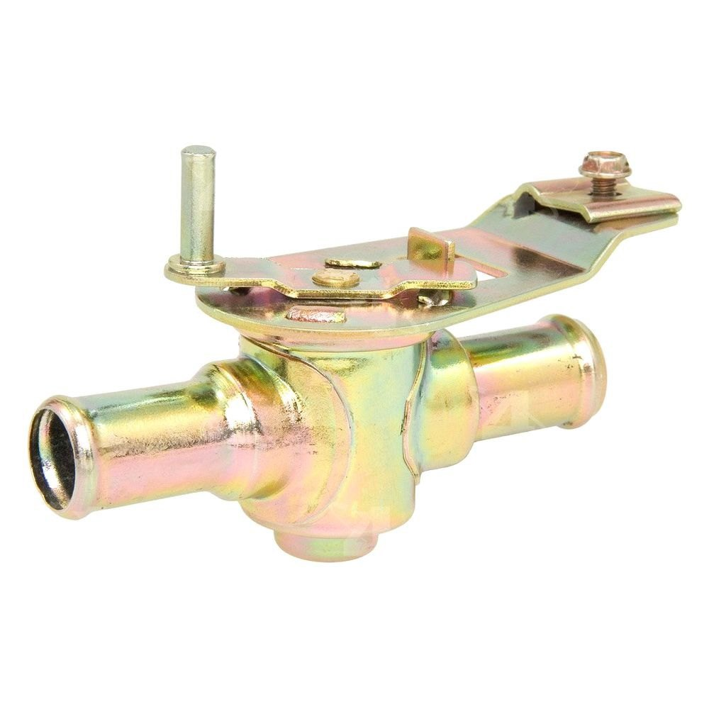 Cable Operated Non Bypass Pull To Open Heater Valve Ebay