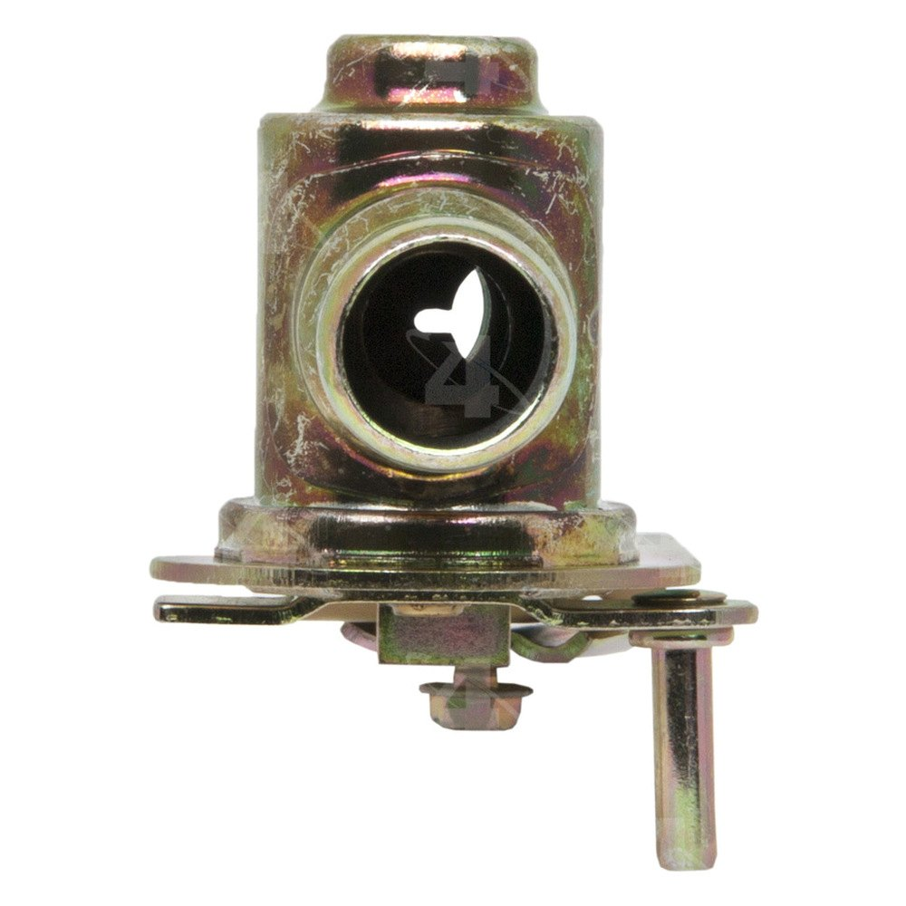 Four Seasons 174 74828 Cable Operated Non Bypass Pull To