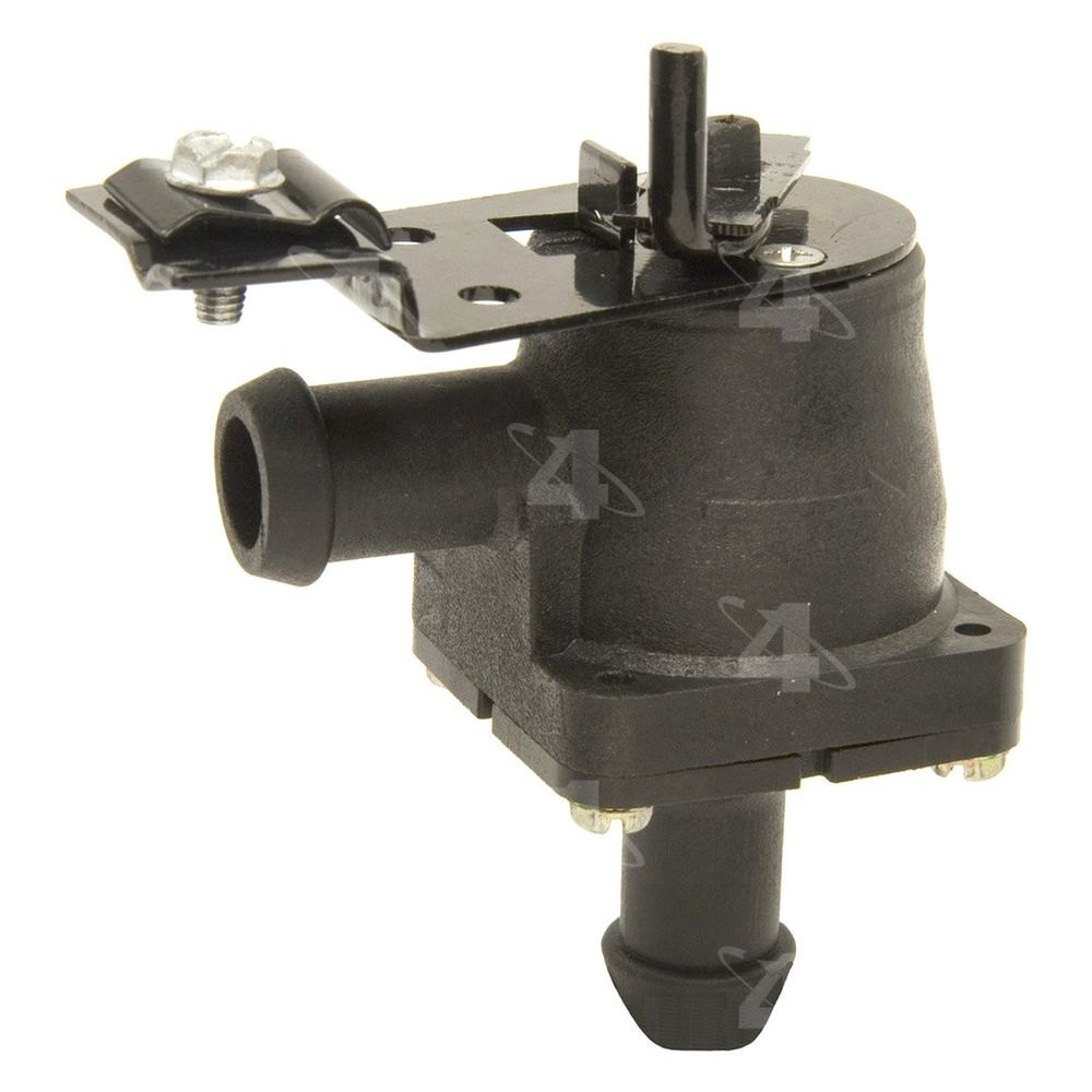 Cable Operated Non Bypass Open Heater Valve Ebay