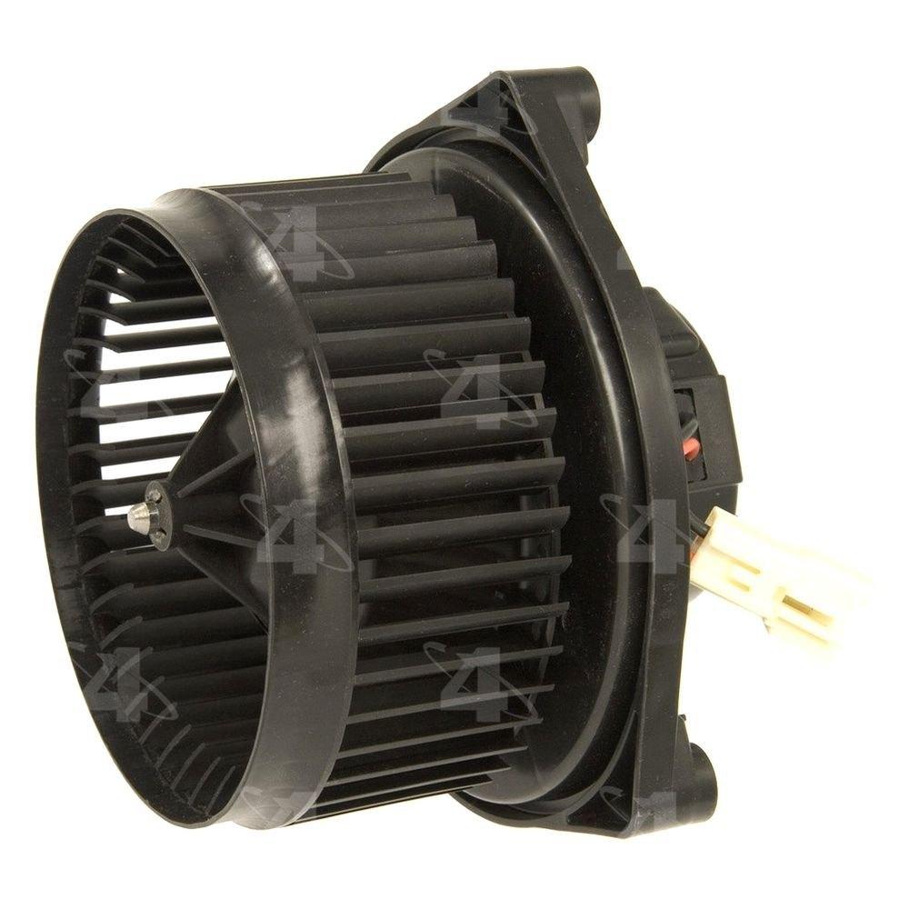used 2012 toyota tacoma blower motors for sale