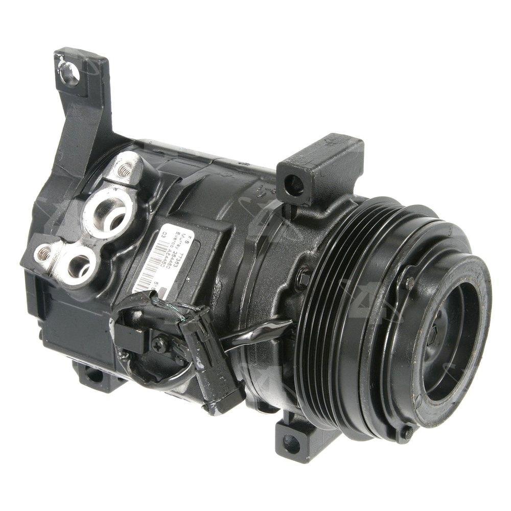 c4500 air pressor wiring diagram focus alternator wire