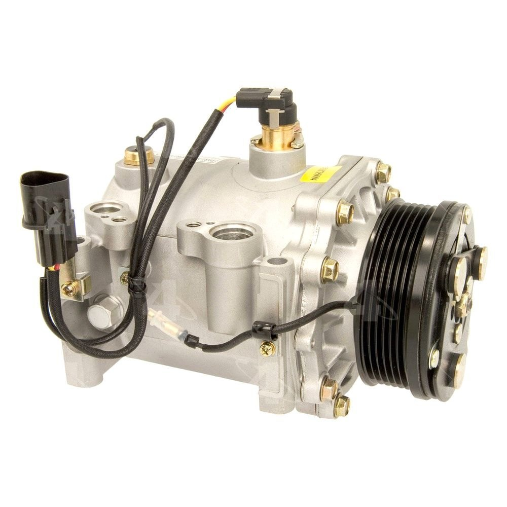 2001 Daewoo Lanos Fuel Pump as well Pontiac Assembly Parts ABS in addition Belt Routing Diagram For 03 Chevy Impala additionally Parts For 2000 Silverado 2003 moreover 1999 Acura Cl Thermostat Location. on 2000 daewoo leganza fuel filter location