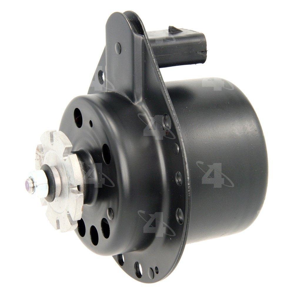 Four Seasons 35083 Radiator Fan Motor