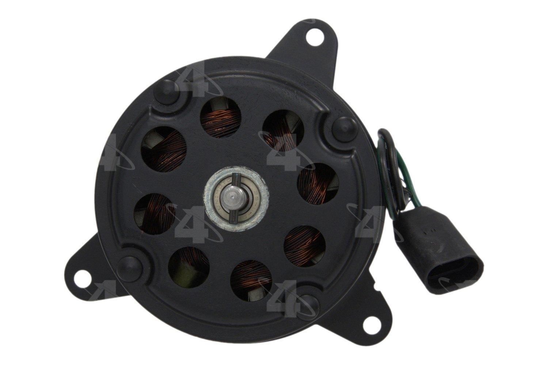 Four Seasons 35150 Radiator Fan Motor