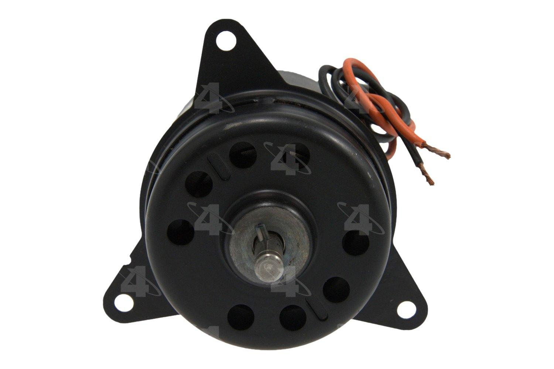 Four Seasons 35324 Radiator Fan Motor