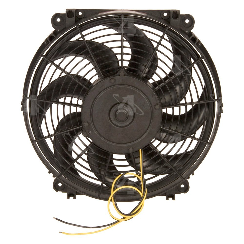 electric fan Electric fan, wholesale various high quality electric fan products from global electric fan suppliers and electric fan factory,importer,exporter at alibabacom.