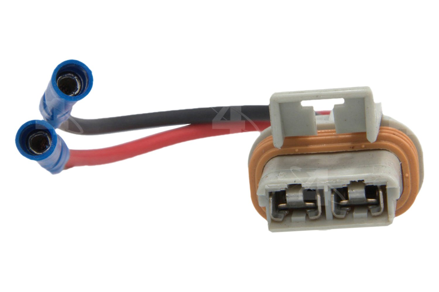 four seasons 37213 a c compressor wiring harness rh carid com