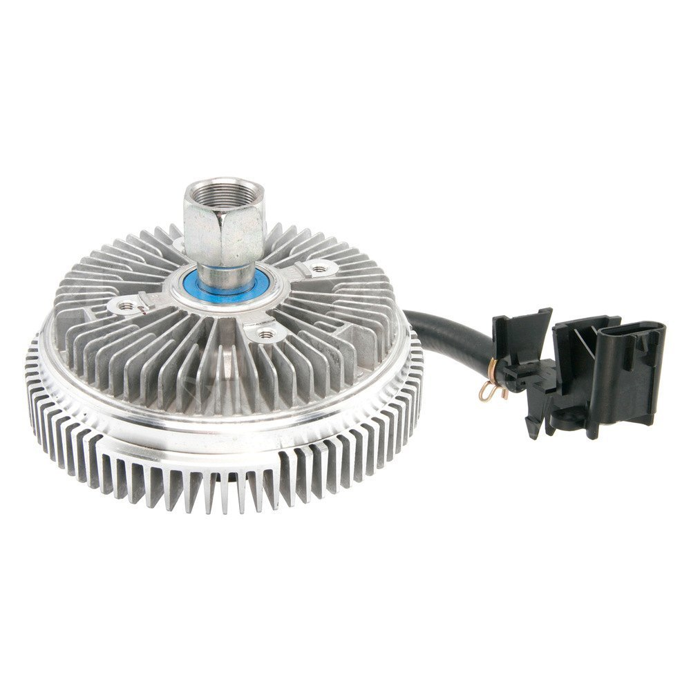 electronic fan Digi-key offers 6m+ products from 750+ manufacturers large in-stock quantities able to ship same day paypal accepted, order online today.