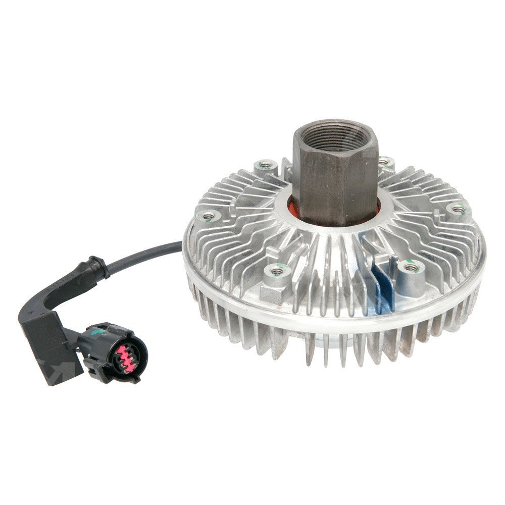 electronic fan Get set for electric fan at argos same day delivery 7 days a week £395, or fast store collection.