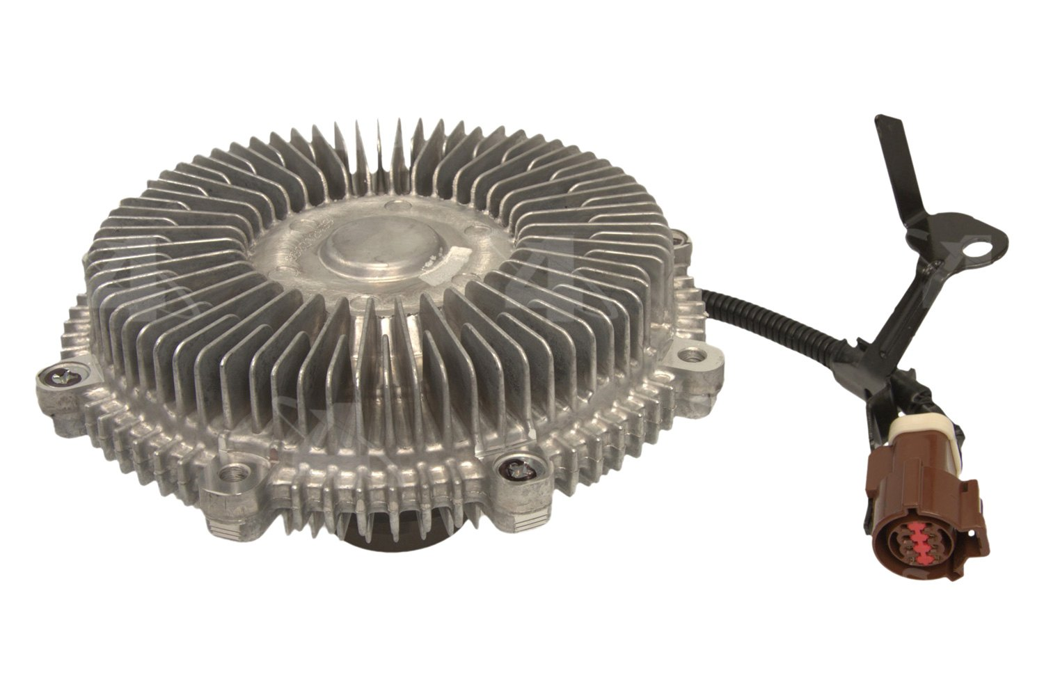 electronic fan Application the efams is a highly accurate electronic thermal dispersion  type fan inlet air measurement device for reporting air flow and air temperature.