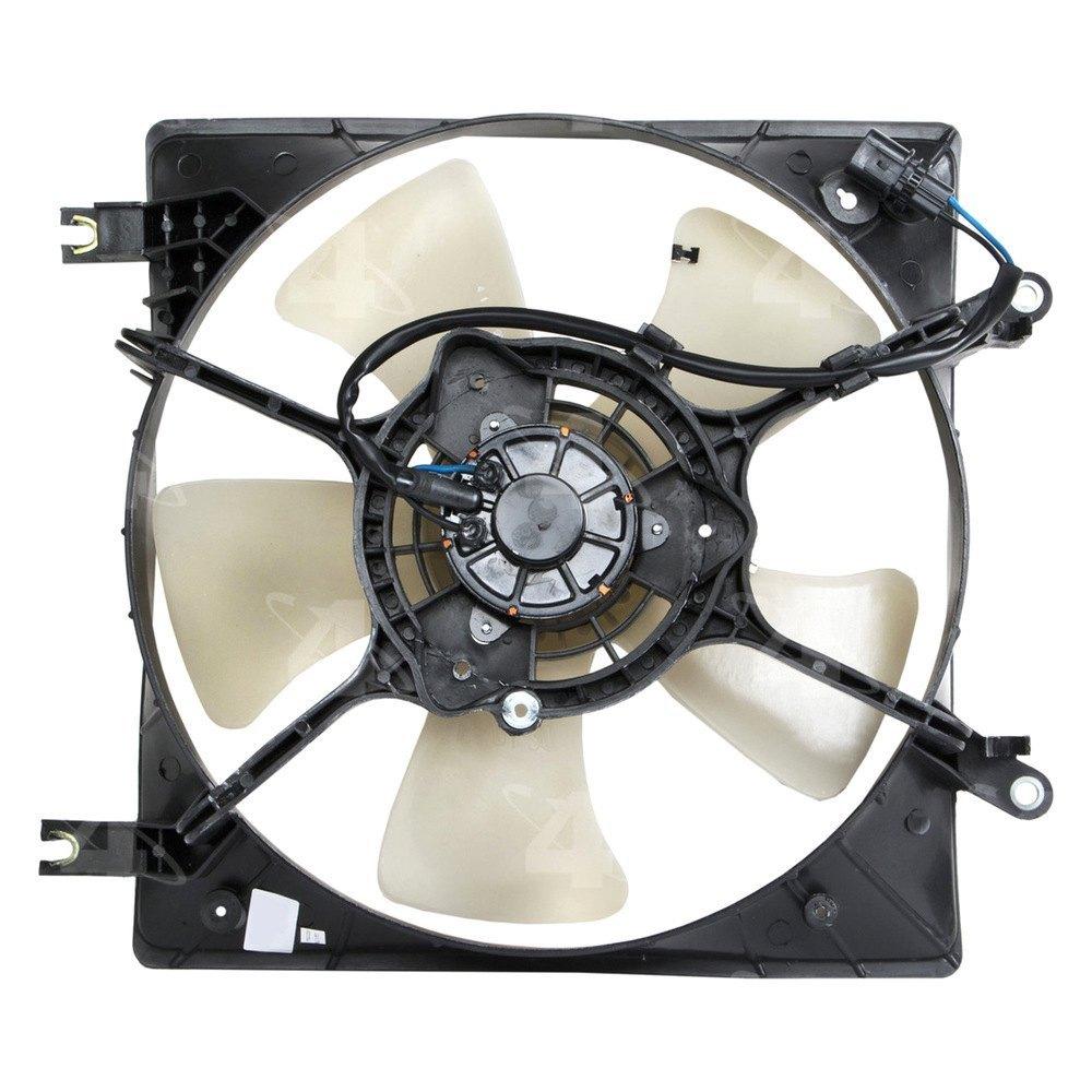 four seasons chrysler sebring 1998 engine cooling fan. Black Bedroom Furniture Sets. Home Design Ideas