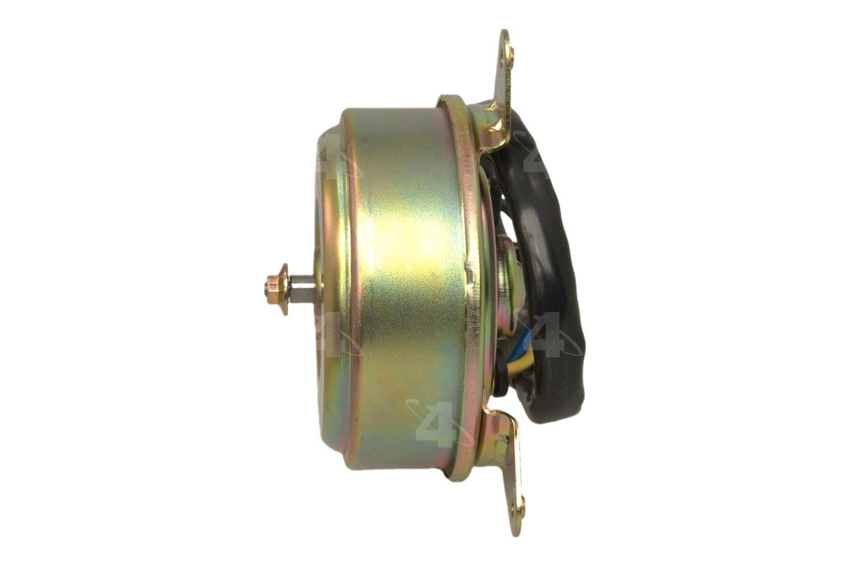 Four Seasons 75811 Radiator Fan Motor