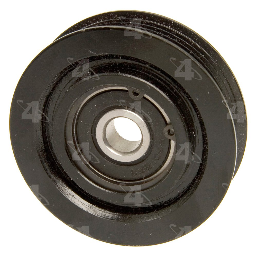 How does a car engine idler armslist 16
