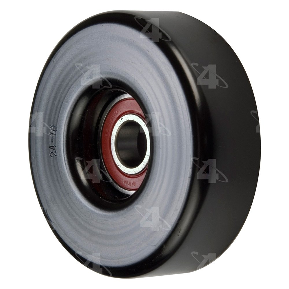 Four Seasons 45933 Pulley
