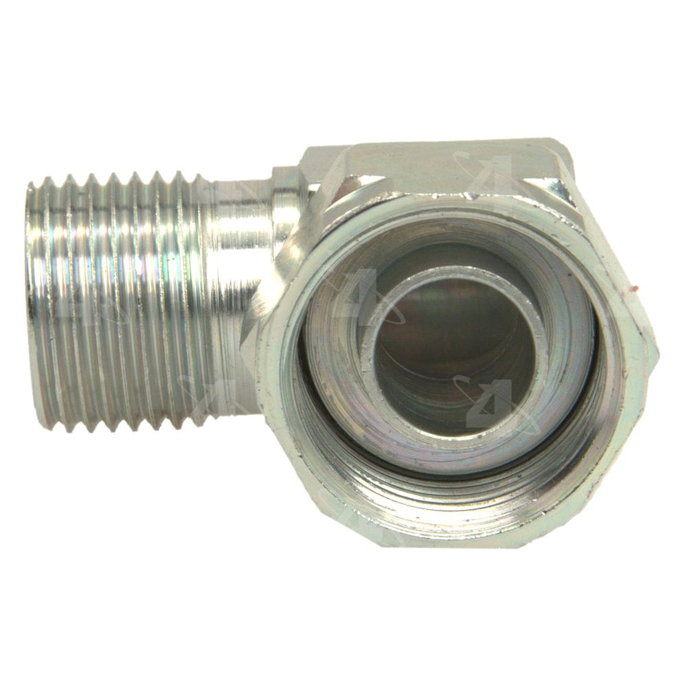 Four Seasons® 15209 - A/C Compressor Fitting Adapter