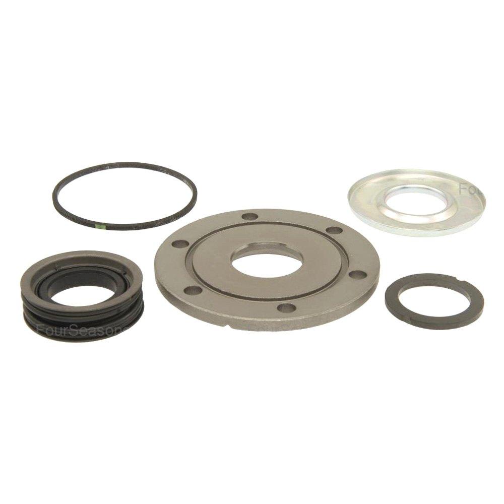 Four Seasons® 24019 - A/C Compressor Shaft Seal Kit