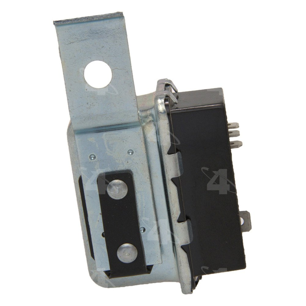 AC-DELCO 25789215 Latch ASM-RR S//D
