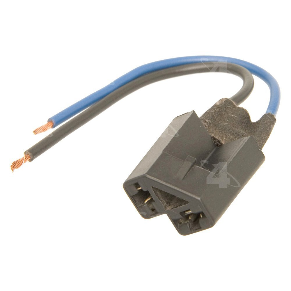 Four Seasons® - A/C Compressor Wiring Harness