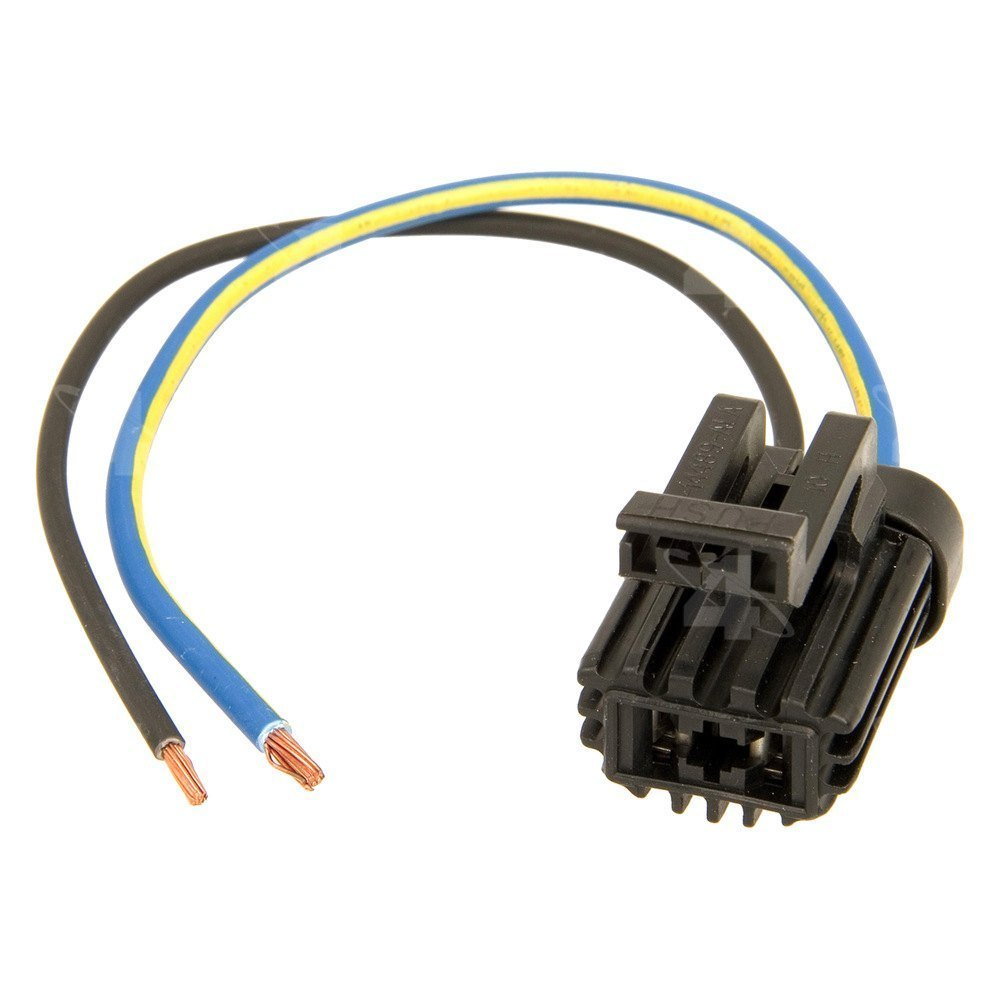 Ford Pace Arrow 1998 Fuse Boxblock Circuit Breaker Diagram additionally Skoda Octavia Wiring Diagram moreover 231449786847 moreover Watch further 2010 Ford Focus Fuse Box Diagram. on ford cooling fan relay