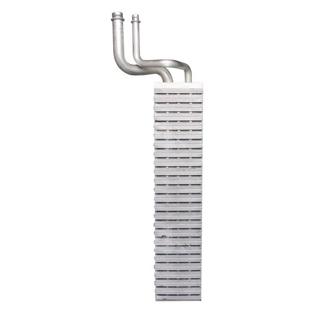 Four Seasons 44095 Plate /& Fin Evaporator Core