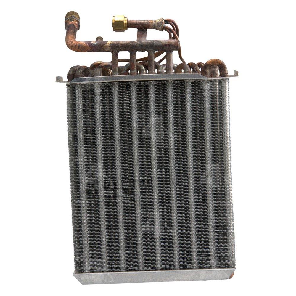 A//C Evaporator Core 4 Seasons 54637