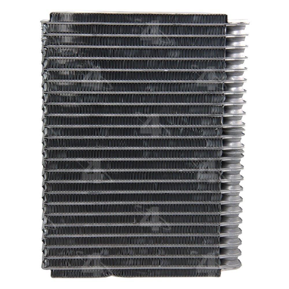 Four Seasons 54751 Evaporator Core