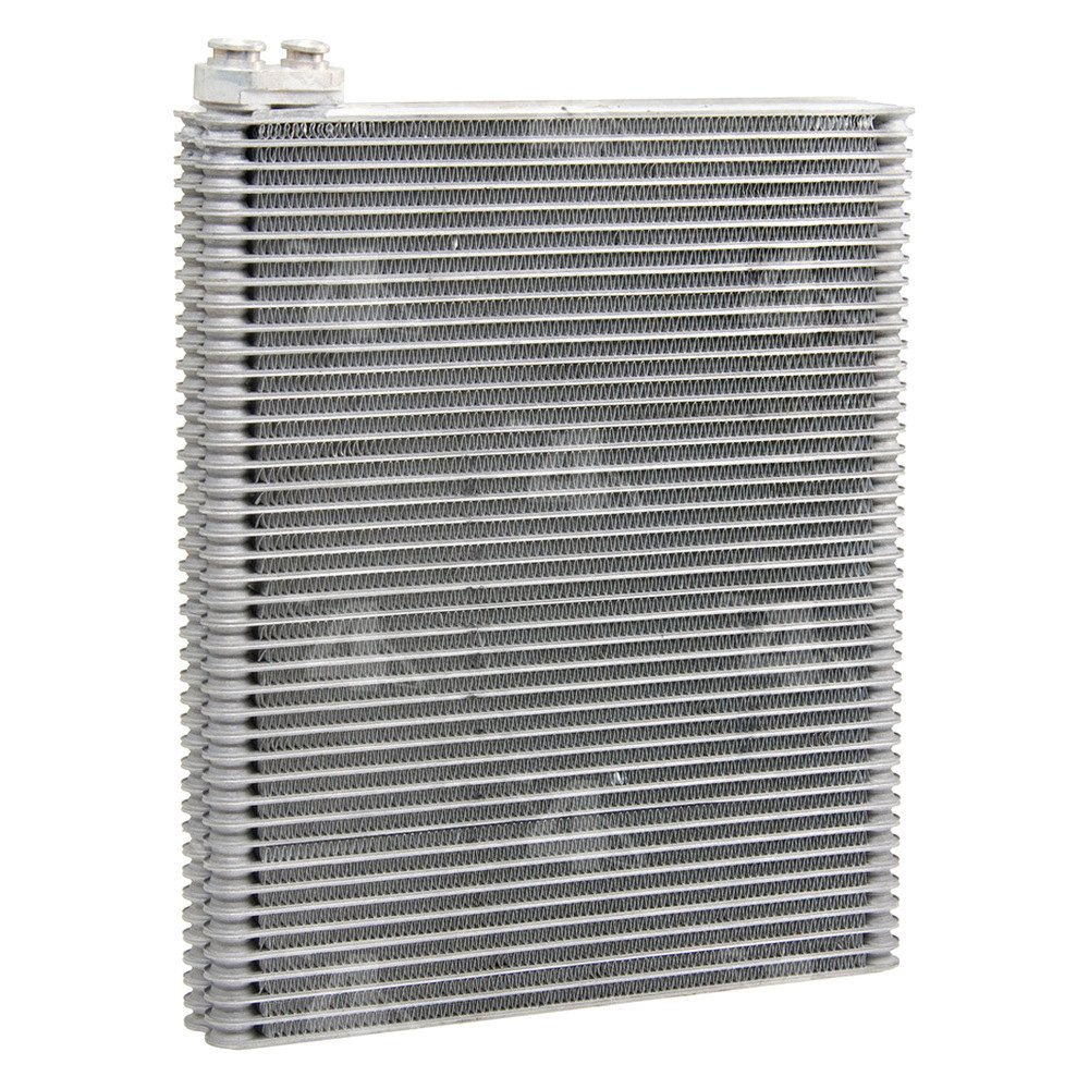 Four Seasons 54822 A//C Evaporator Core