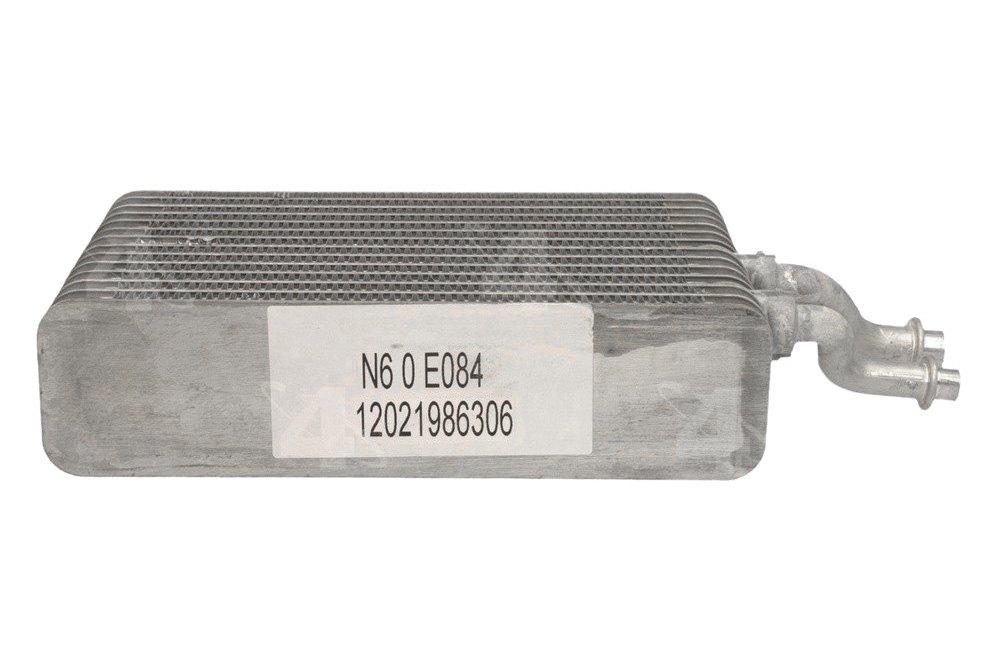 Four Seasons® 54963 - A/C Evaporator Core