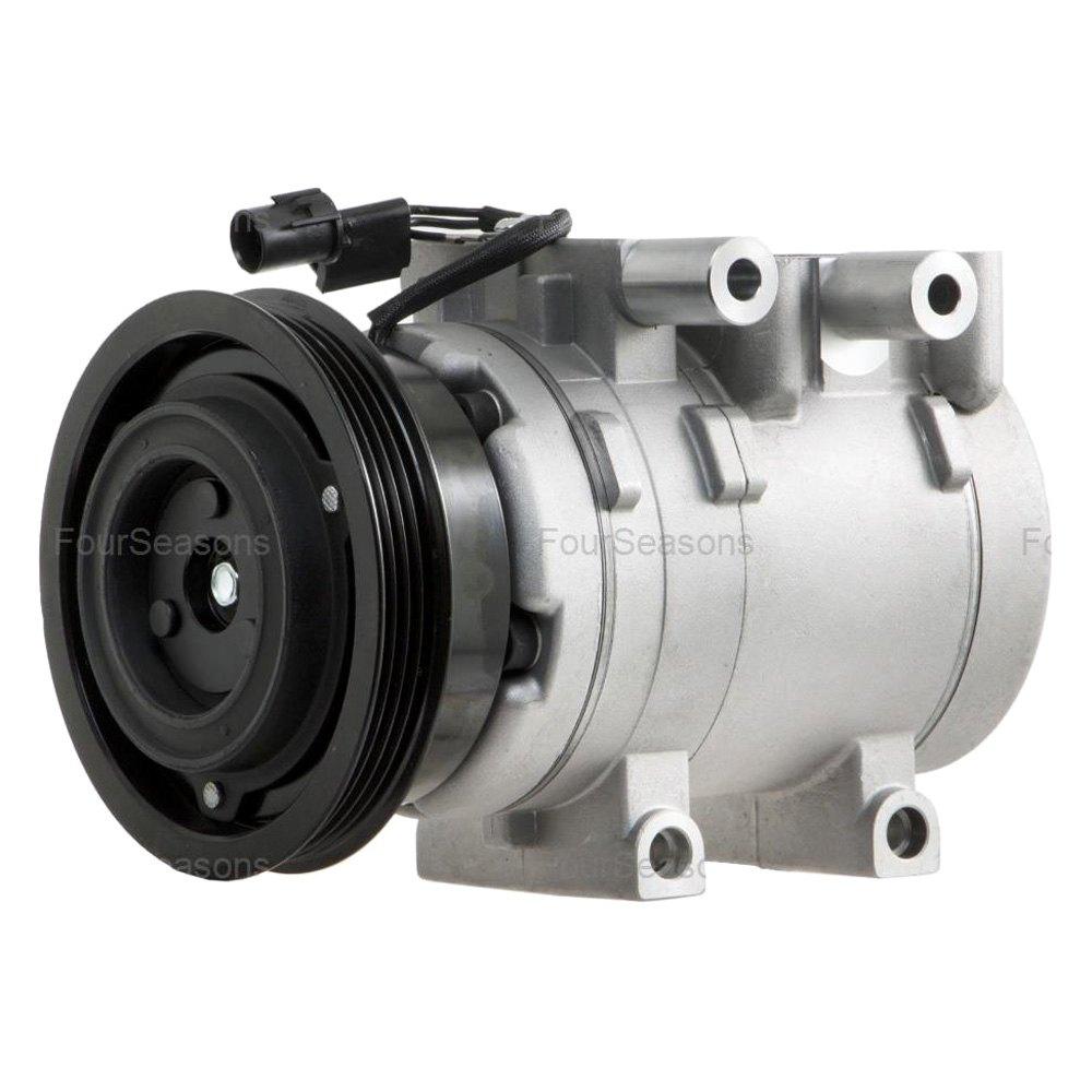 "25MM 1/"" Silver Wheel AdaptersFor Nissan 6x139.710012x1.25"