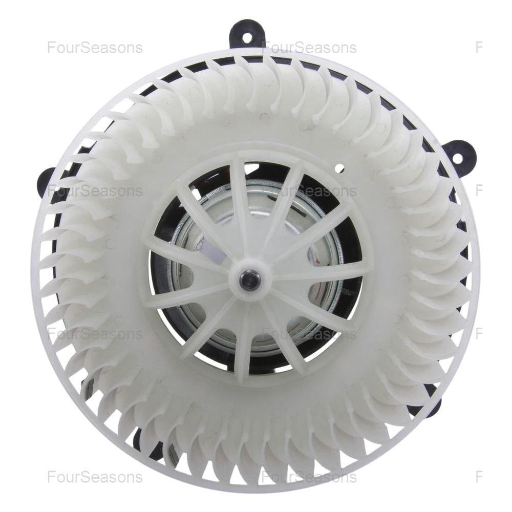 Hvac Blower Motor Qeetoo Furnace Fan Motor Blower Motor