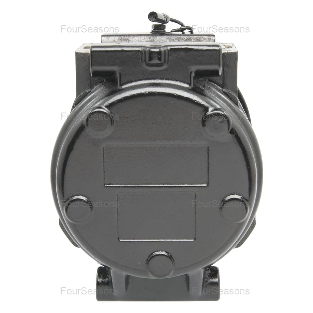 2015 Infiniti EX35 Grey Loop Driver /& Passenger Floor GGBAILEY D2504A-F1A-GY-LP Custom Fit Car Mats for 2008 2013 2010 2014 2012 2009 2011