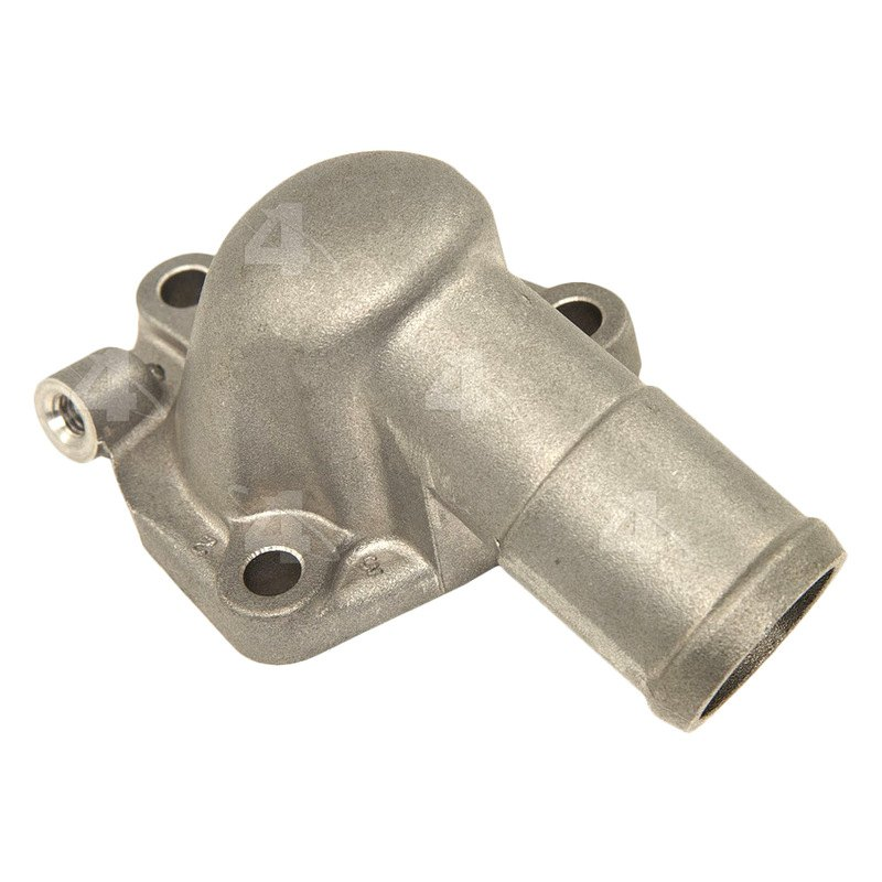 Engine Coolant Water Outlet 4 Seasons 84943