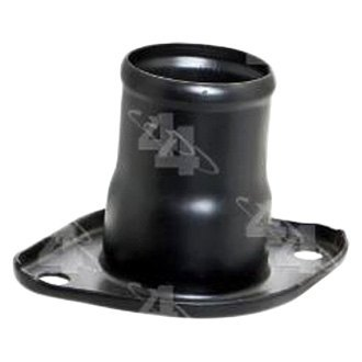 Engine Coolant Water Outlet 4 Seasons 85047