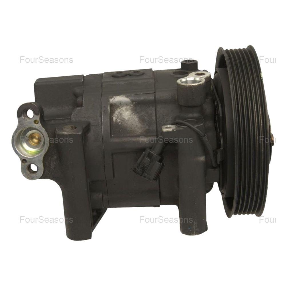 97440 Used AC Compressor Fits Infiniti G20