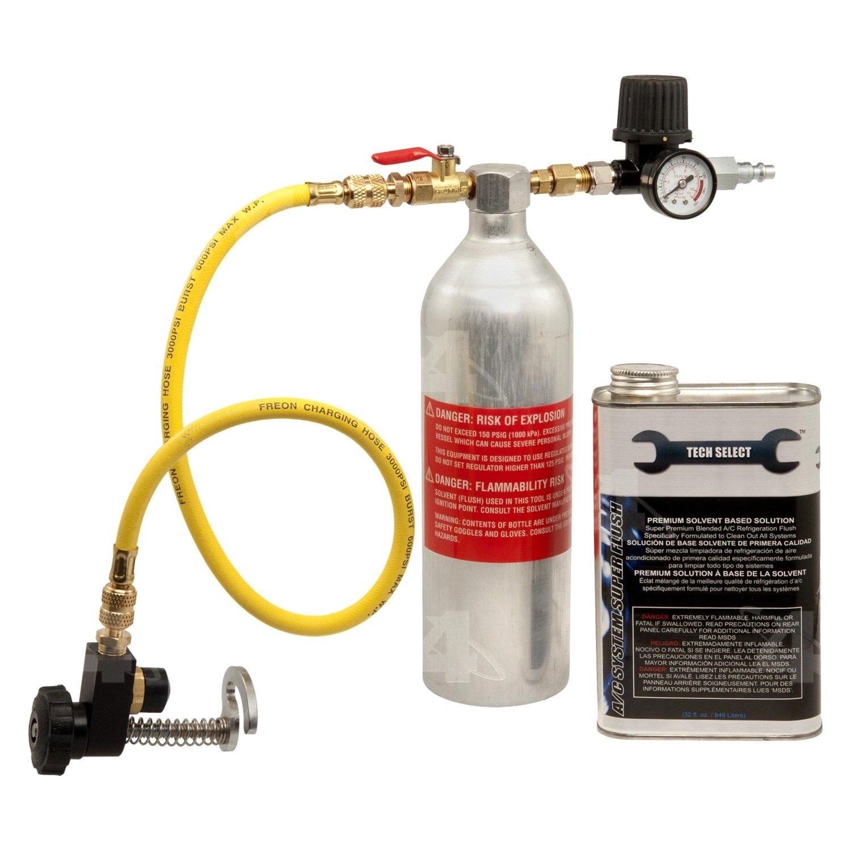 AC Flush Kit: eBay Motors | eBay