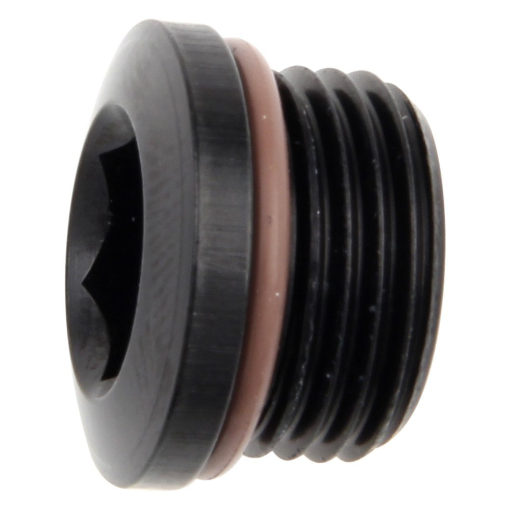 Fragola performance systems bl an hex socket