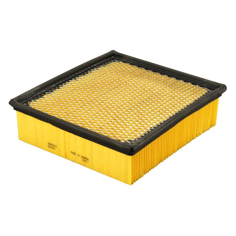 Ford 9n Air Filter : Ford n oil filter fram