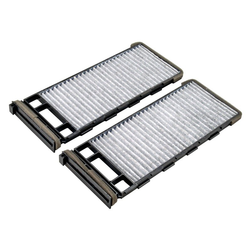 Nissan in cabin air filters for Tesla cabin air filter