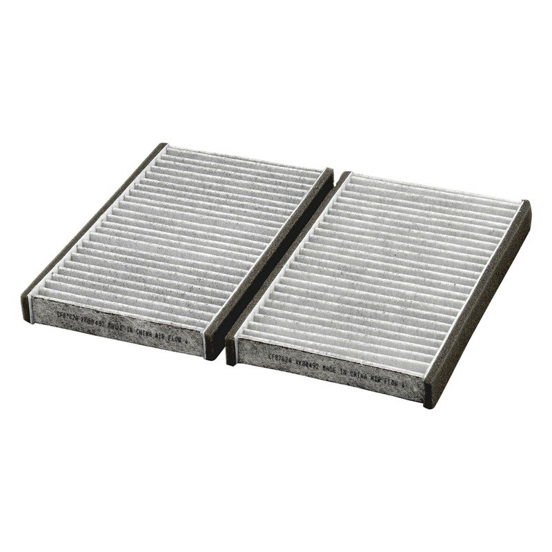 Acura RL 2000 Fresh Breeze™ Cabin Air Filter