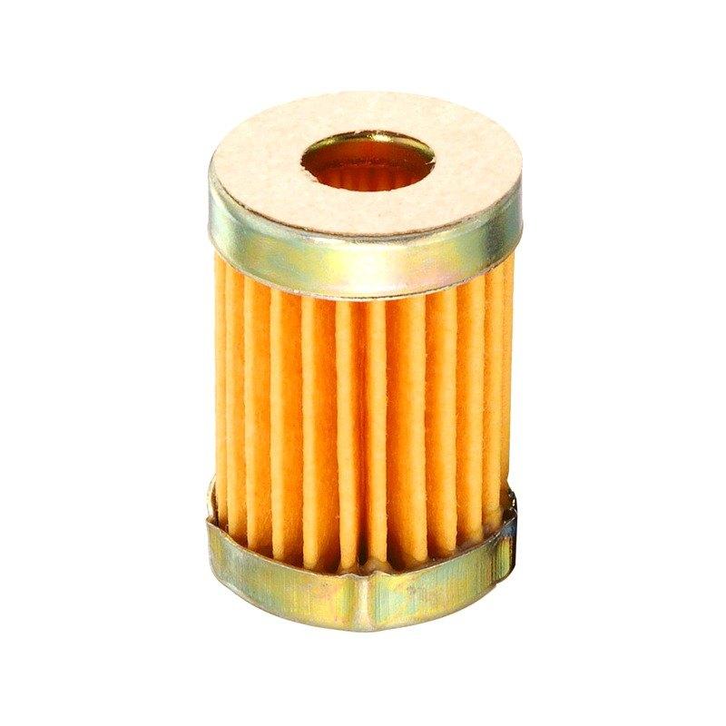 fram filtration about us