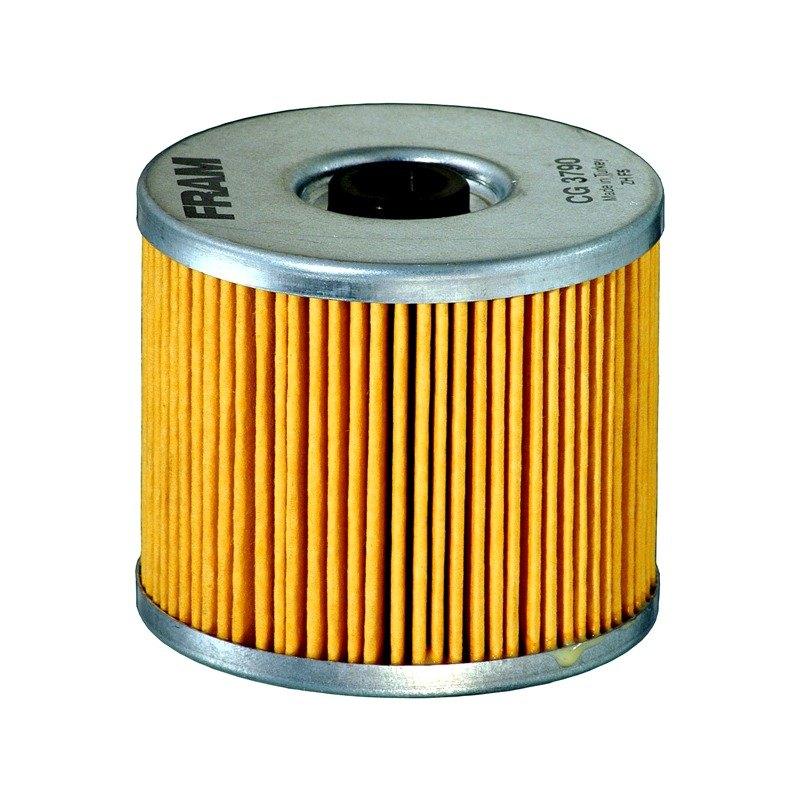 fram® - fuel filter cartridge 1998 saturn fuel filter location