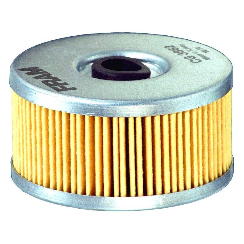 Fram 174 Fuel Filter Cartridge
