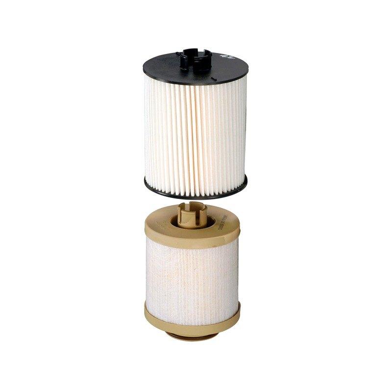 fram u00ae cs10263a  water separator cartridge
