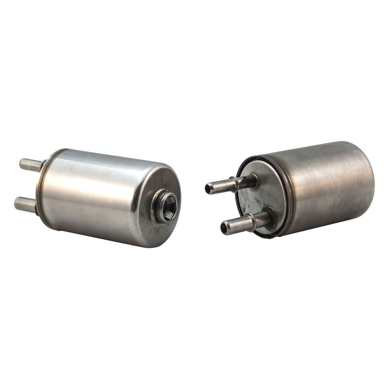 saturn outlook fuel filter replacement  saturn  get free