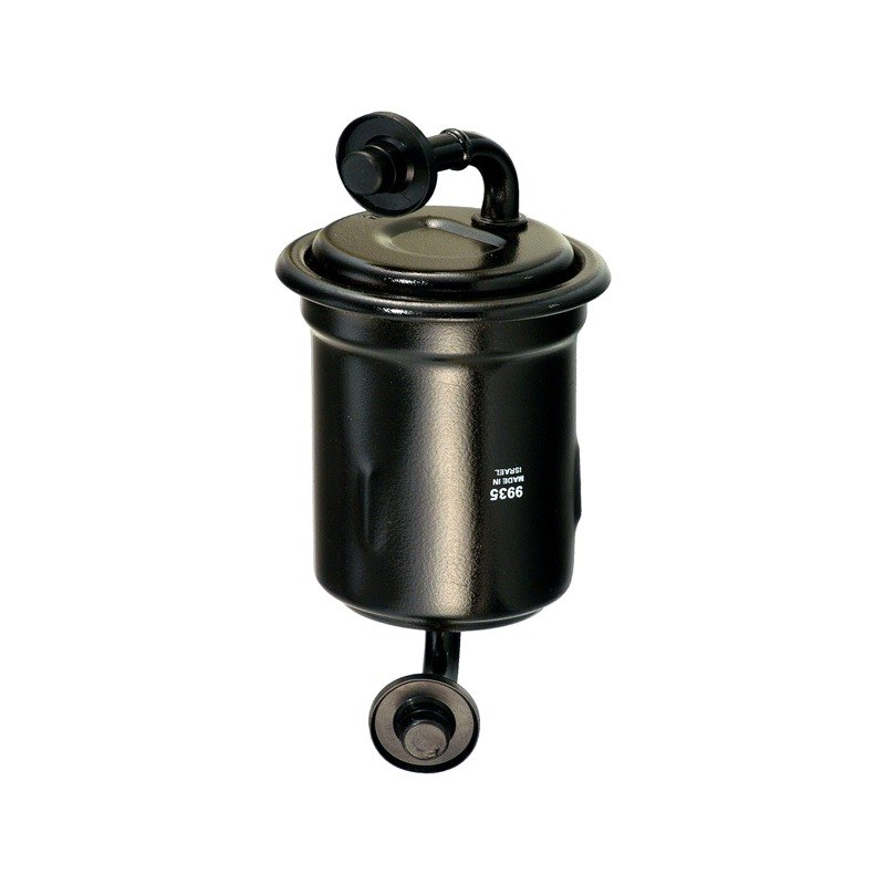 fram® - toyota tacoma 2001-2004 in-line gasoline fuel filter
