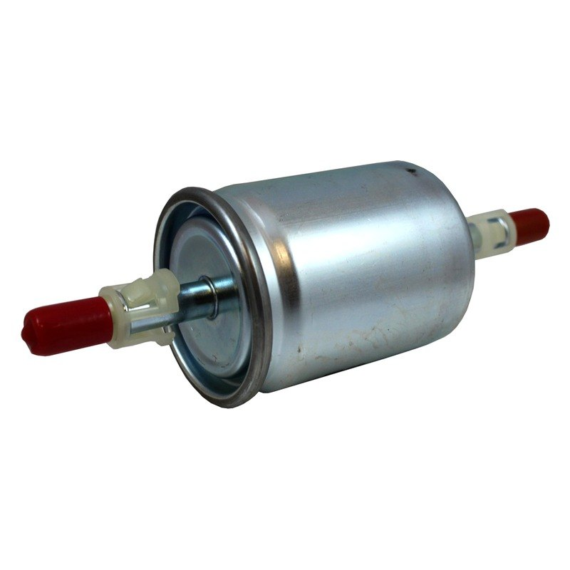 chevy fuel filters
