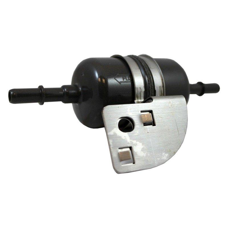 fram canister fuel filter oil filter