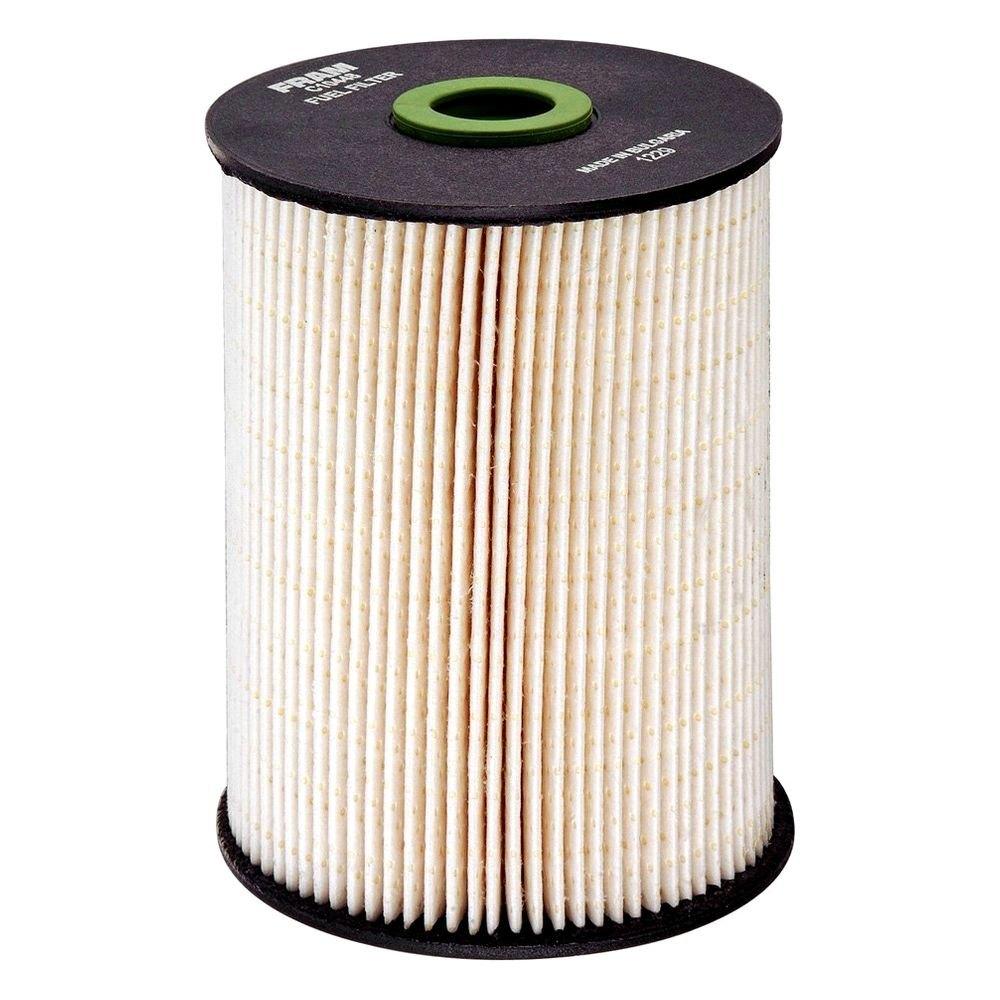 c10448 fram - fuel filter cartridge fuel fuel filter