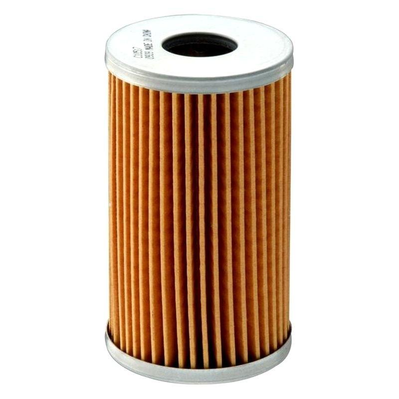 fram c10517 fuel filter cartridge. Black Bedroom Furniture Sets. Home Design Ideas