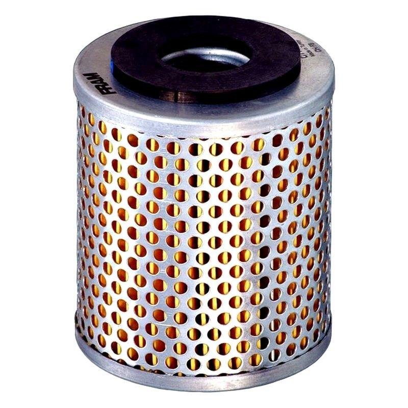 fram c1173pl secondary fuel filter cartridge. Black Bedroom Furniture Sets. Home Design Ideas
